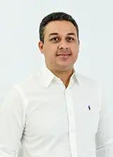 Logotipo Paulo Renne Gomes Da Silva