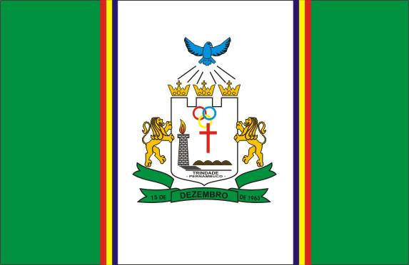 Logotipo História do Município