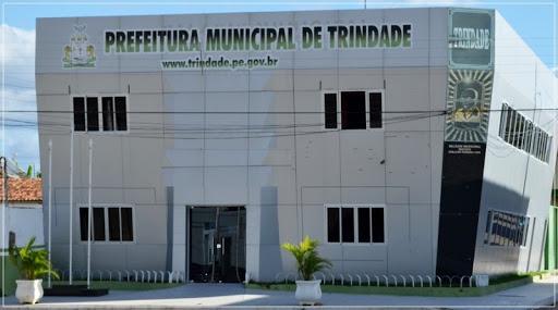 Prefeitura Municipal de Trindade